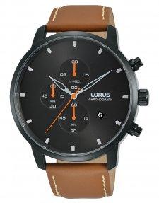 Lorus RM365EX9 - zegarek męski