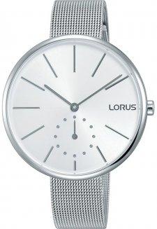 Lorus RN421AX9 - zegarek damski