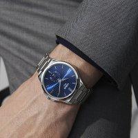 Zegarek Lorus - męski  - duże 4