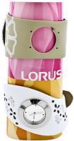 Lorus RN921AX9 zegarek damski Fashion