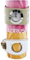 Lorus RN925AX9 zegarek damski Fashion