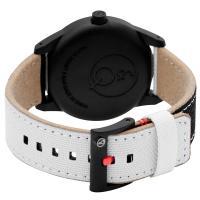 RP00-009 - zegarek męski - duże 4