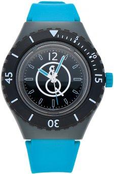 QQ RP04-003 - zegarek męski