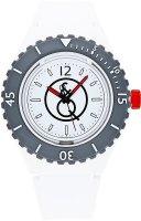 Zegarek męski QQ  smile RP04-006 - duże 1