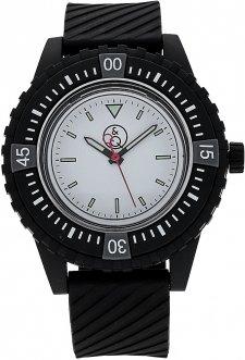 QQ RP06-005 - zegarek męski