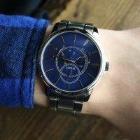 Lorus RP503AX9 zegarek męski Klasyczne