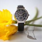 zegarek Lorus RP509AX8 srebrny Klasyczne