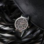 Lorus RP509AX8 Klasyczne zegarek damski klasyczny mineralne