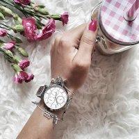 RP511AX9 - zegarek damski - duże 4