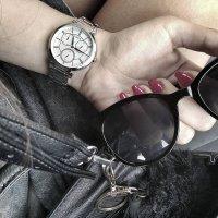 RP511AX9 - zegarek damski - duże 5