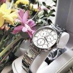 RP511AX9 - zegarek damski - duże 6