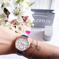 RP514AX7 - zegarek damski - duże 4