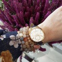 RP514AX7 - zegarek damski - duże 5