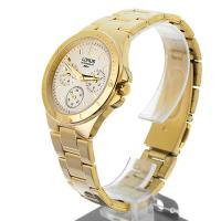 RP610BX9 - zegarek damski - duże 5