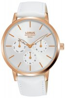 Zegarek damski Lorus  fashion RP616DX9 - duże 1