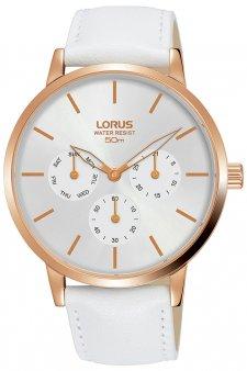 Lorus RP616DX9 - zegarek damski