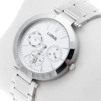 RP621BX9 - zegarek damski - duże 4