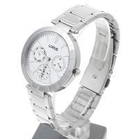 RP621BX9 - zegarek damski - duże 5