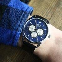Lorus RP653CX9 zegarek męski Klasyczne