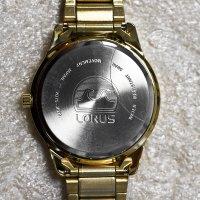 RP684BX9-POWYSTAWOWY - zegarek damski - duże 4
