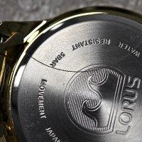 RP684BX9-POWYSTAWOWY - zegarek damski - duże 5