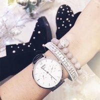 Lorus RP687CX7 zegarek damski Fashion