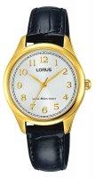 Zegarek damski Lorus  klasyczne RRS16WX9 - duże 1