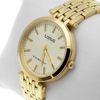 RRS44UX9 - zegarek damski - duże 4