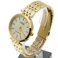 RRS44UX9 - zegarek damski - duże 5
