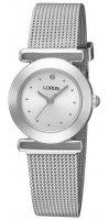Zegarek damski Lorus RRS53RX9 - duże 1