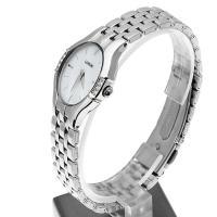 Lorus RRW31EX9 damski zegarek Biżuteryjne bransoleta