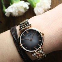 RRW90EX9 - zegarek damski - duże 4