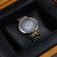 RRW90EX9 - zegarek damski - duże 5