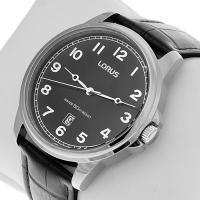 RS915BX9 - zegarek męski - duże 4