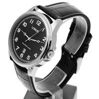 RS915BX9 - zegarek męski - duże 5
