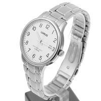 Lorus RS919BX9 męski zegarek Klasyczne bransoleta