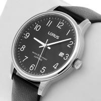 Lorus RS921BX9 zegarek męski Klasyczne