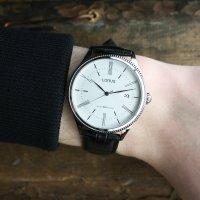 RS923CX9 - zegarek męski - duże 4