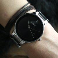 Lorus RS927CX9 zegarek damski Klasyczne