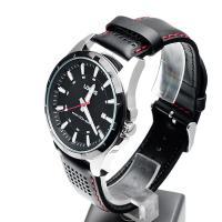 zegarek Lorus RS963AX9 kwarcowy męski Sportowe