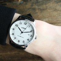 RS987CX9 - zegarek męski - duże 4