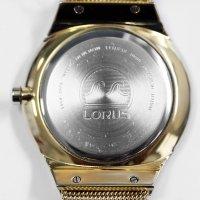 RS988BX9-POWYSTAWOWY - zegarek męski - duże 4