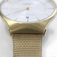RS988BX9-POWYSTAWOWY - zegarek męski - duże 5
