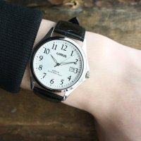 RS999BX9 - zegarek męski - duże 4