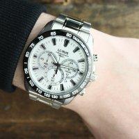 Lorus RT319FX9 zegarek męski Sportowe
