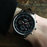 RT323DX9 - zegarek męski - duże 4