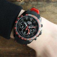 Lorus RT323FX9 zegarek męski Sportowe