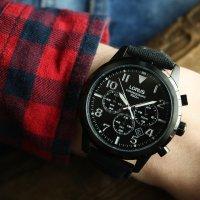Lorus RT335FX9 zegarek męski Klasyczne