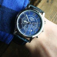 Lorus RT345FX9 zegarek męski Klasyczne