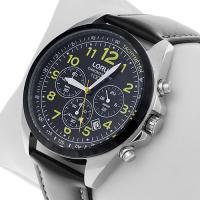 RT367CX9 - zegarek męski - duże 4
